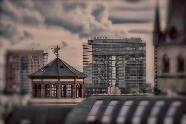 Tag 140_Über den Dächern 17.10.2014