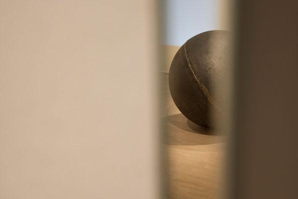 Tag 68_Die Kugel 06.08.2014