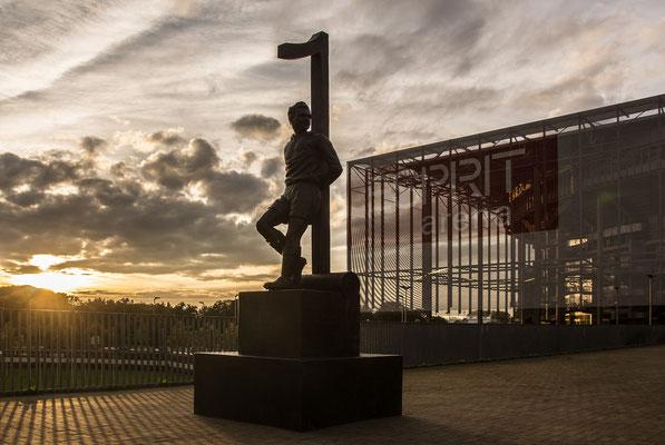 Tag 131_Toni Turek-Denkmal 08.10.2014