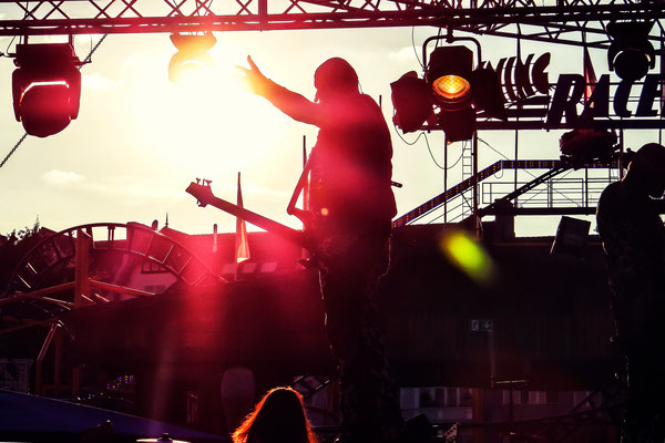 Tag 47_Der Rocker 16.07.2014