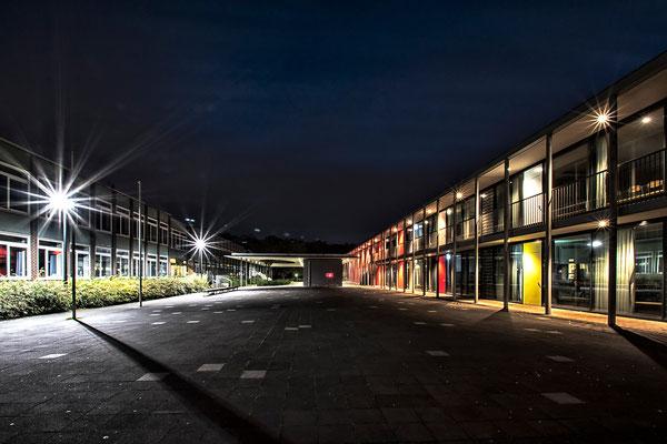 Tag 145_Gymnasium Koblenzer Straße 22.10.2014