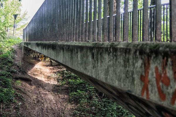 Tag 71_Brücke ins Licht 09.08.2014