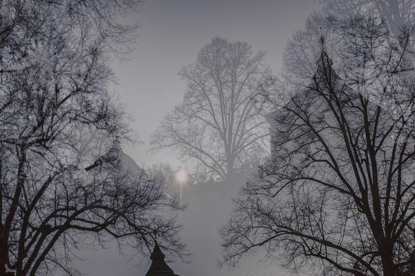 Tag 212_Mystisch 28.12.2014
