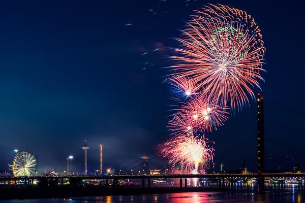 Tag 49_Feuerwerk 18.07.2014
