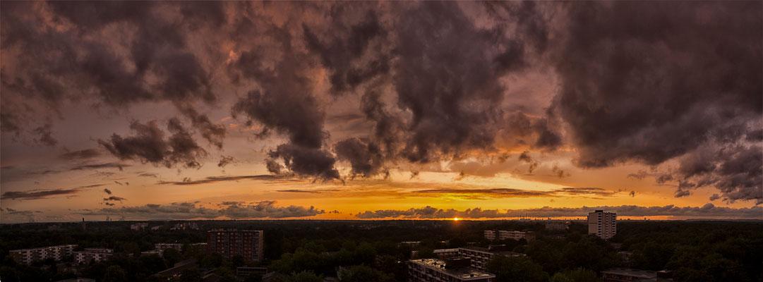 Tag 72_Sonnenuntergang 10.08.2014