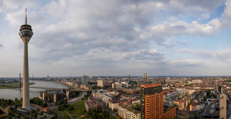 Tag 352_Düsseldorf-City 17.05.2015