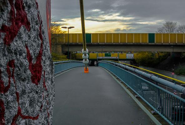 Tag 169_Fußgängerbrücke 15.11.2014