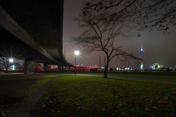 Tag 172_Kniebrücke 18.11.2014