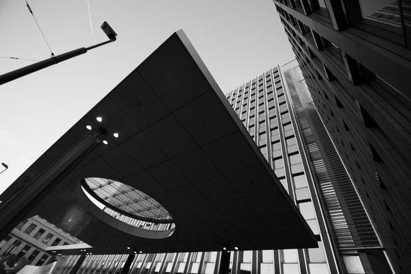 Tag 175_Das Dach 21.11.2014