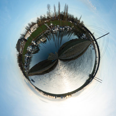 Tag 237_Little Planet Golzheim 22.01.2015