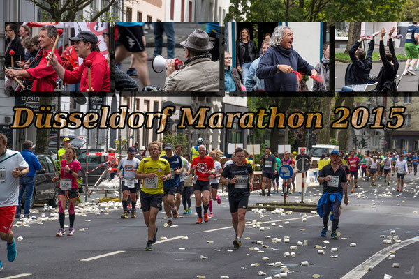 Tag 331_D-Marathon 26.04.2015