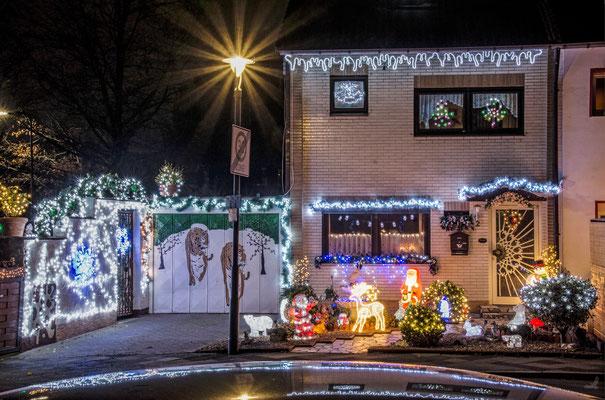 Tag 196_Weihnachtshaus 12.12.2014