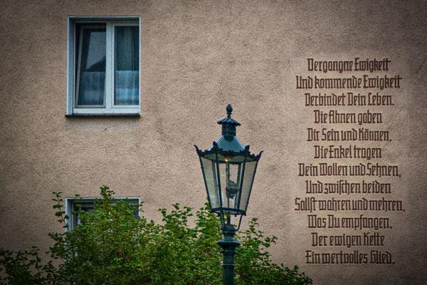 Tag 93_Vergangene Ewigkeit ... 31.08.2014