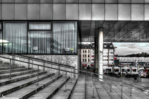 Tag 168_Stadtteilzentrum Bilk 14.11.2014