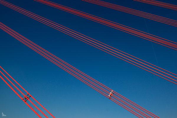Tag 163_Blau und Rot 09.11.2014