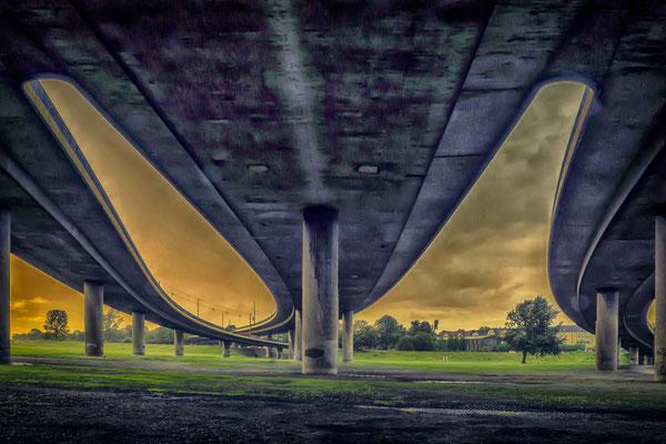 Tag 74_Kniebrücke 12.08.2014