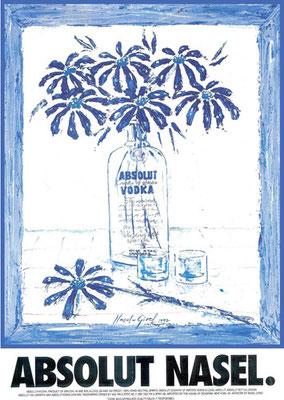 VANIDAD magacine. 1997