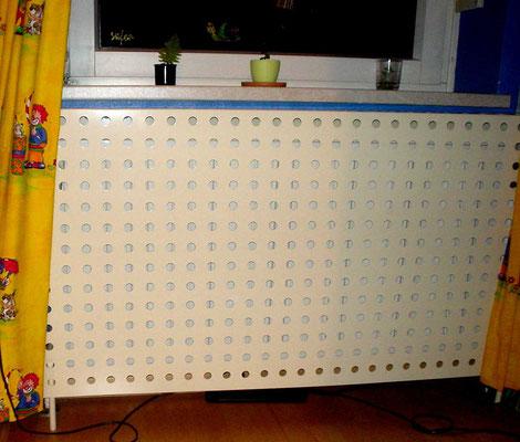 radiotar panels