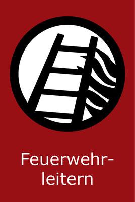 Kernkompetenz Feuerwehrleitern