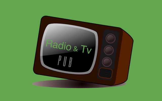 voix off publicité radio & tv