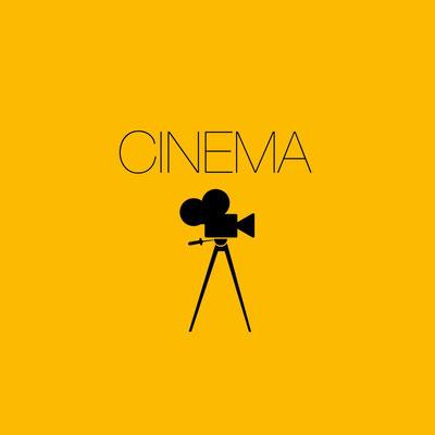 Voix-Off Cinema   Solange du Part