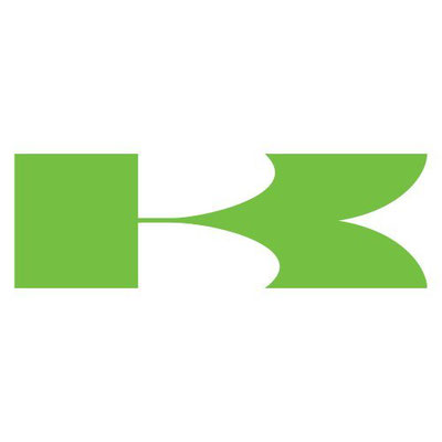 Als idee, hier het originele kawasaki logo.