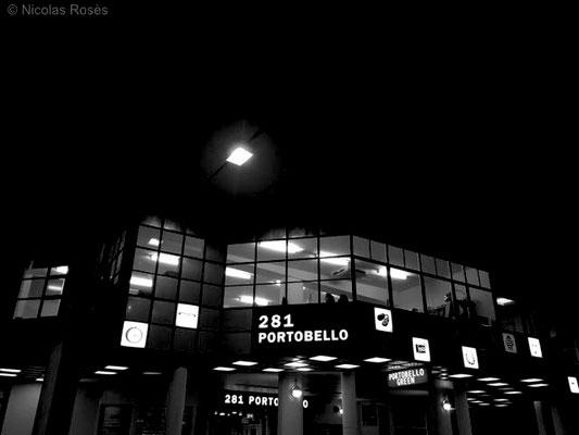 London Calling 5 Nicolas Rosès Photographe