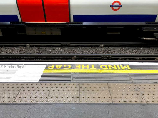 London Calling 9 Nicolas Rosès Photographe