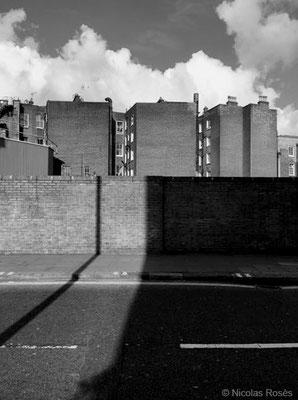 London Calling 4 Nicolas Rosès Photographe