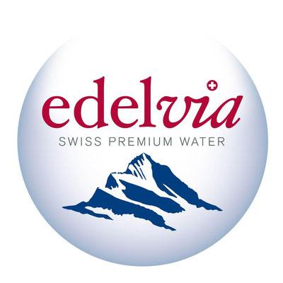 edelvia Namensfindung in Zusammenarbeit mit der Agentur ADMARKA