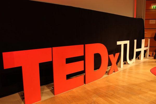 "TEDx Keynote Speaker Marc Hauser in Hamburg: ""The power of naming your dreams"""