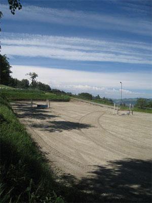 Sandviereck