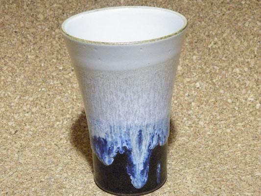 塗分フリーカップ