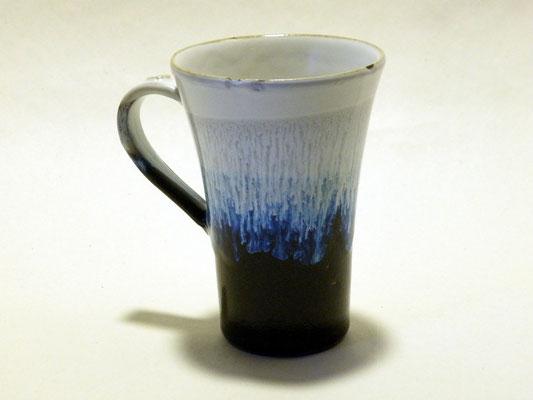 塗分手付きフリーカップ