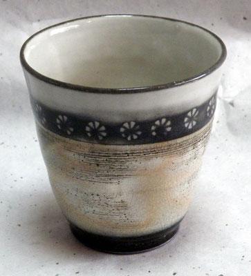 三島焼酎カップ