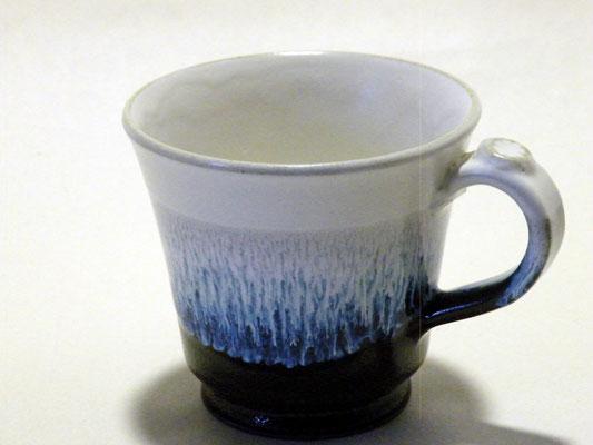塗分マグカップ