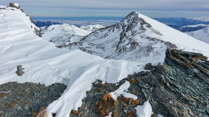 Monte Tempesta