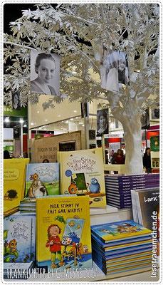 Bilderbücher bei Bastei-Lübbe ...