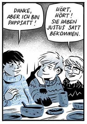 Ich liebe es!! :)  (c) Christopher Tauber