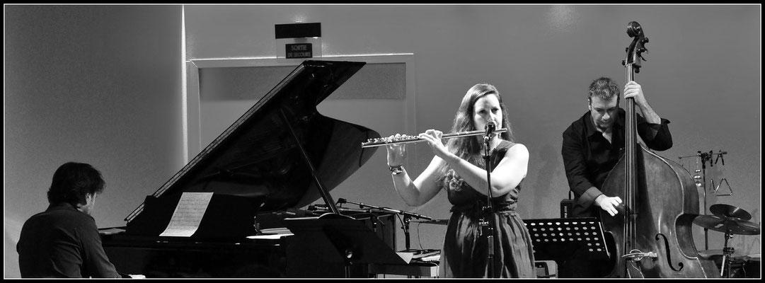Photo: Jean-Claude Empain / Adagio - 2013