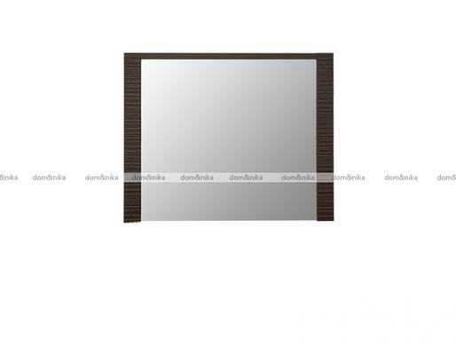 Рафло 10 Зеркало LUS 8/10 Ширина1020 Высота825 Глубина35 Цвет корпусаВенге ПроизводствоУкраина