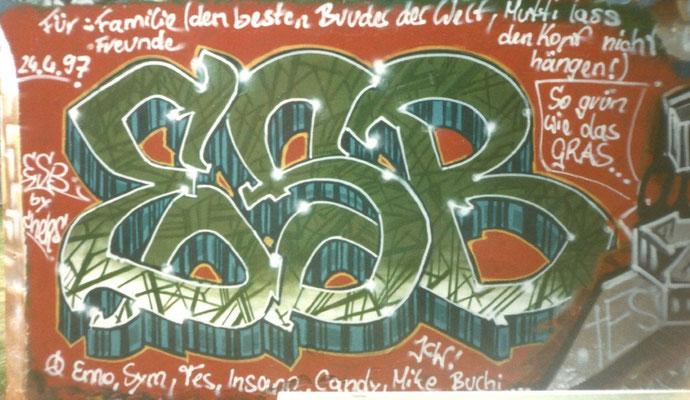 ESB- JCW53 - 1997