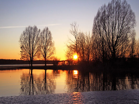 Rothsee