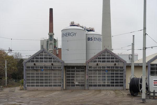 Braunschweig: BS Energy