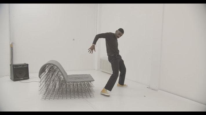 Miguel_Mavatiko_Performance_5