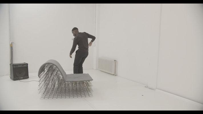 Miguel_Mavatiko_Performance_7