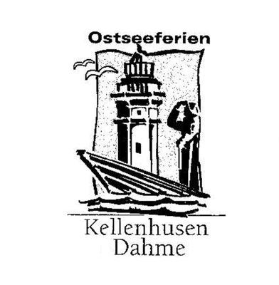 "Logo ""Ostseeferien GmbH"""