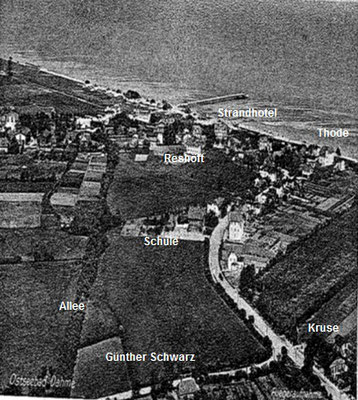 1926 Broschüre s/w