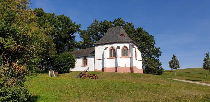 Ahekapelle (Nettersheim)