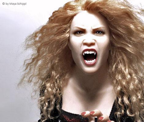 "VAMPIRE ""DESTINY"""